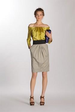 Качественные блузки блузки для женщин