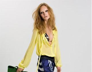 платье италия dblbgbyb в интернет магазине