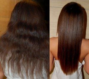 Утюжок для волос как пользоваться